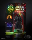 star_wars_the_black_series_celebration_convention_exclusive_darth_maul_in_pck