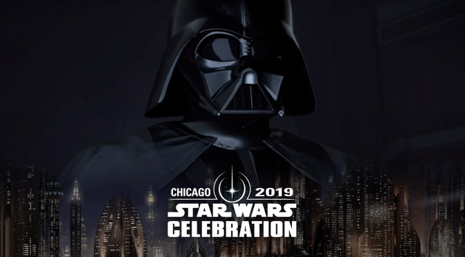 SWCC | First Look at ILMxLAB's Vader Immortal Coming to Star Wars Celebration