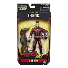 Marvel Legends - Ant-Man