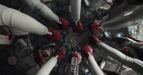 Avengers Endgame - Our Verdict