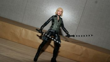 Marvel-Legends-Black-Widow-Avengers-Infinity-War-Review-9