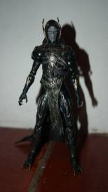 Marvel_Legends_Corvus_Glaive_and_Loki_Review_7