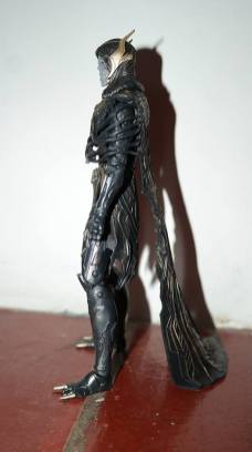 Marvel_Legends_Corvus_Glaive_and_Loki_Review_9