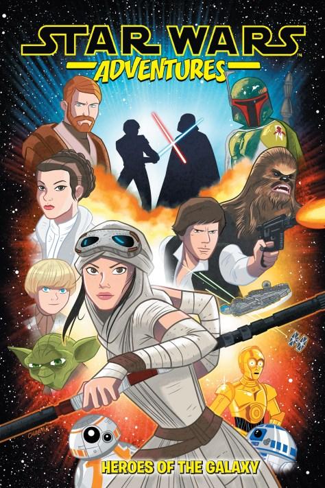 StarWarsAdventures-Volume1-Heroes of the Galaxy Cover.jpg