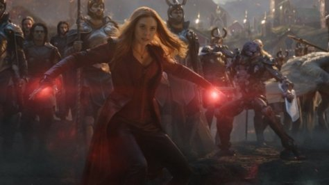 scarlet-witch-avengers-endgame-1171600-1280x0