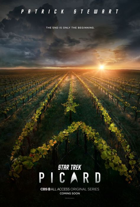 STAR-TREK-PICARD_Teaser-Key-Art-720x1066