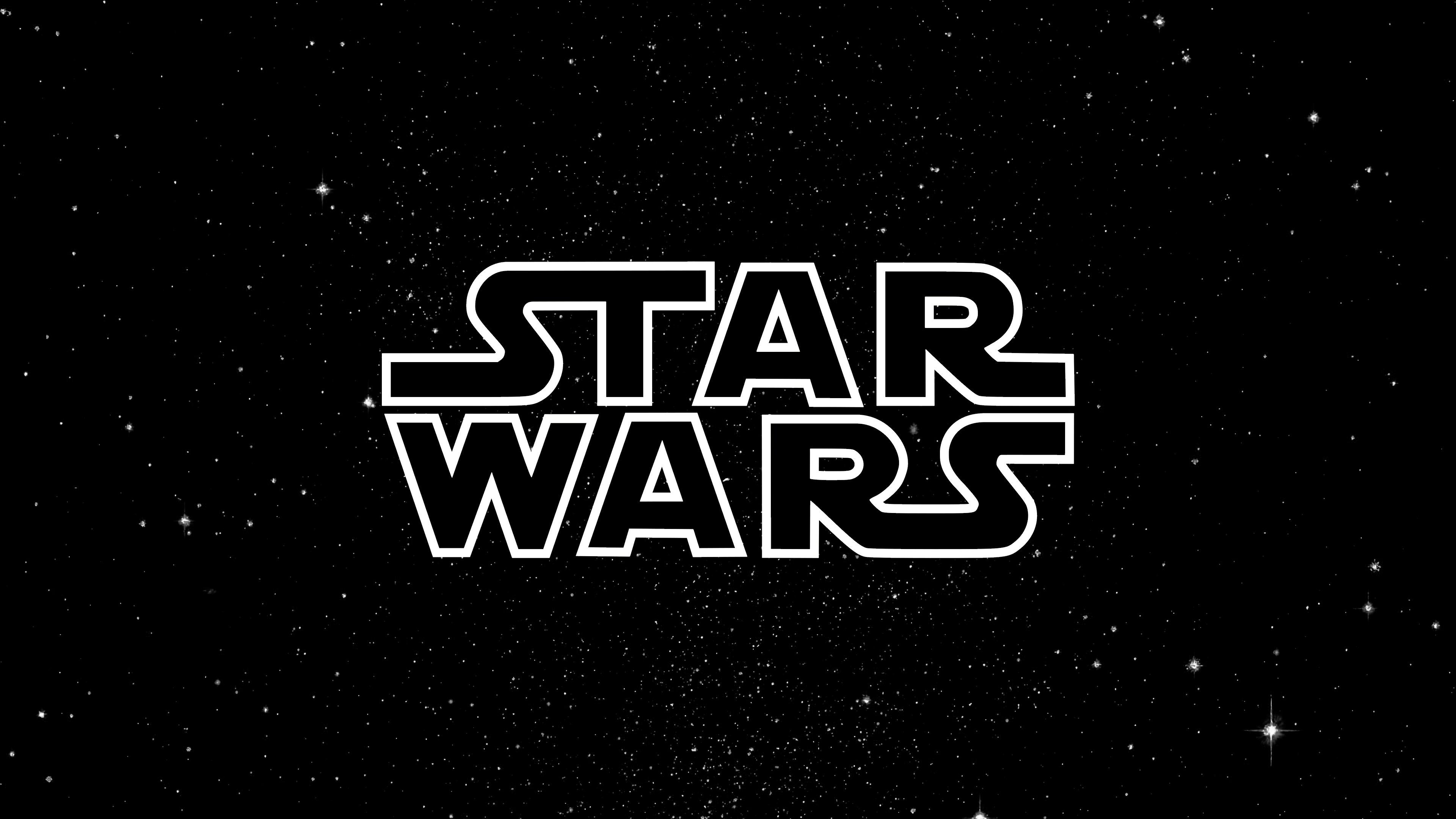 Star Wars | My Idea For A Jedi Order