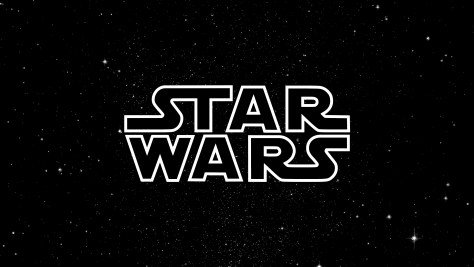 Star Wars | 3 Movies Being Released Starting in 2022