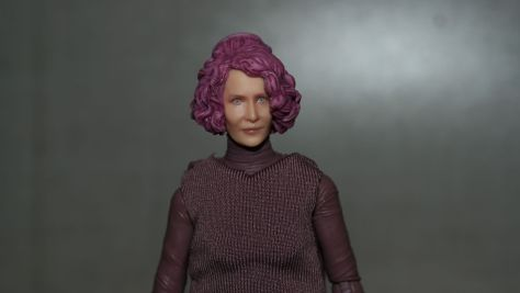 Star Wars The Black Series Vice Admiral Holdo Review 6