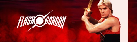 Taika Waititi To Bring Flash Gordon Back to The Screen