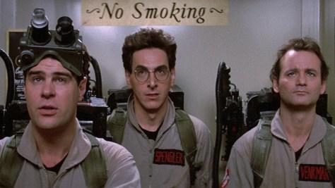 film-ghostbusters-1984-dr_peter_venkman-dr_egon_spengler-dr_raymond_stantz-bill_murray-dan_aykroyd-harold_ramis-costumes-ghostbusters_cost