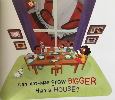 antman_kids_book