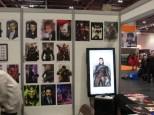MCM Comic Con London | Summary