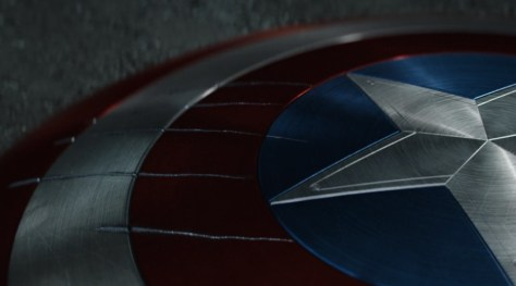 Is-Steve-Rogers-ever-taking-back-his-shield-and-the-mantle-of-Captain-America
