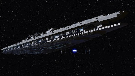 lego-star-wars-skywalker-saga-destroyer-new