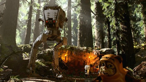 lego-star-wars-skywalker-saga-endor-new