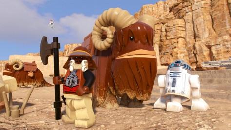 lego-star-wars-skywalker-saga-lando-new