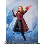 SH-Figuarts-Scarlet-Witch-008