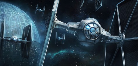 tie-fighters-death-star-small