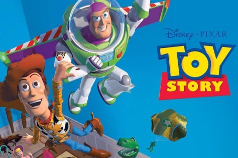 toy-story-1995-wallpaper-1