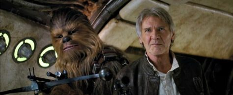 Han_Solo_and_Chewbacca_The_Force_Awakwns
