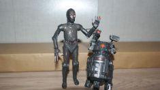 FOTF Star Wars The Black Series 0-0-0 Review 9