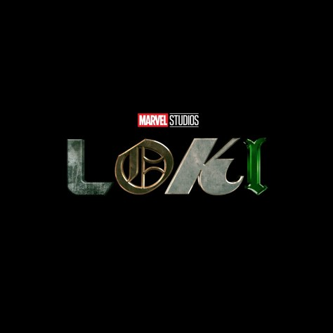 Marvel Studios Phase 4 | The Future of MCU Revealed at SDCC