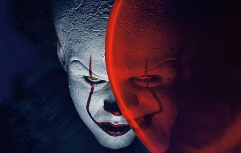 IT-Cover-2