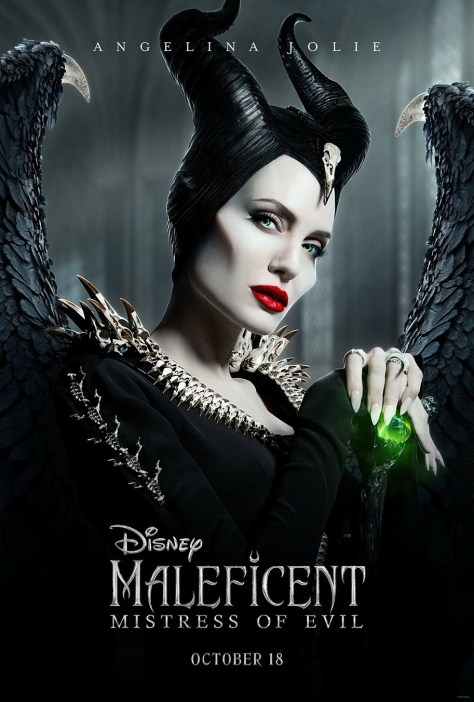 maleficent-trailer2-poster