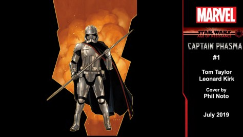 marvel-swcc-resize-phasma-cover