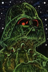 Return_to_Vaders_Castle_5_color_IDW13