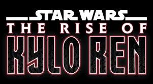 Rise_of_Kylo_Ren_logo_Marvel02