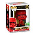 sith-trooper-comic-con-2019-funko