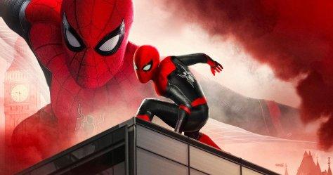 spider-man-far-from-home-les-premiers-avis-sont-tombes-facebook-desktop-210238