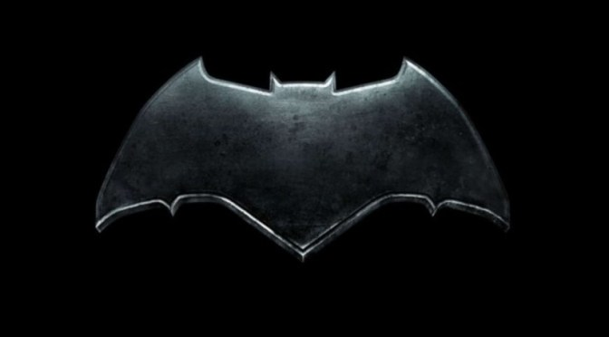 The Batman | Cinematographer Greig Fraser Joins Matt Reeves' Batman Reboot