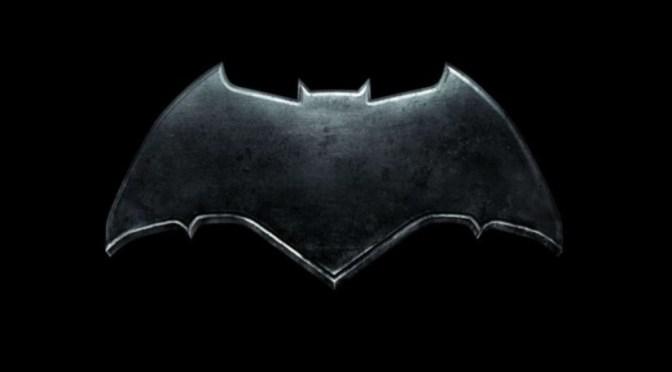 The Batman | Cinematographer Greig Fraser Joins Matt Reeves' Batman Reboot