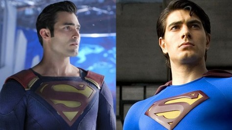 Tyler-Hoechlin-and-Brandon-Routh