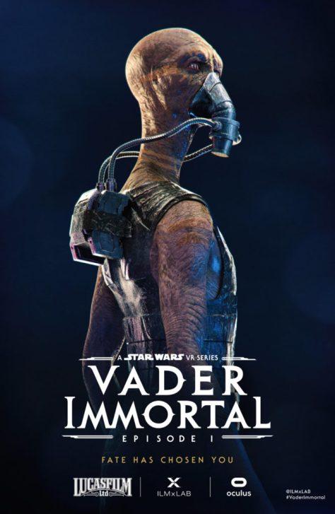 vader-immortal-vylip-poster-668x1024