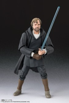 Bandai-Tamashii-Nations-SH-Figuarts-Star-Wars-The-Last-Jedi-Crait-Luke-Skywalker-Promo-03