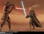 Bandai-Tamashii-Nations-SH-Figuarts-Star-Wars-The-Last-Jedi-Crait-Luke-Skywalker-Promo-09