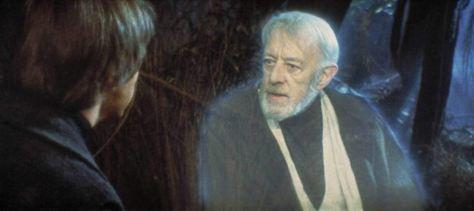 Star Wars | The Defining Moments: Luke Skywalker