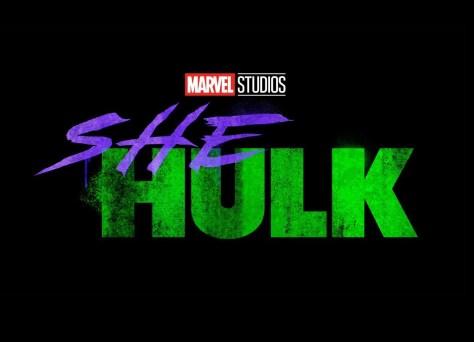Marvel Studios | She-Hulk, Ms. Marvel and Moon Night Announced