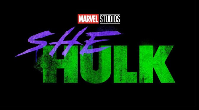 Will Hulk Appear in the Disney+ She-Hulk Series?