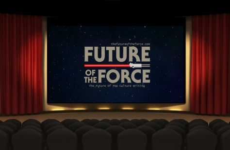 FOTF Movie News | The Latest Buzz From Hollywood