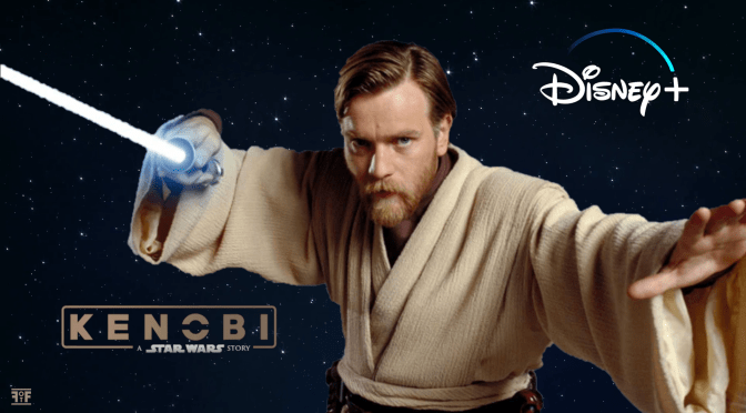 Star Wars | Deborah Chow to Direct Obi-Wan Kenobi Series Exclusively on Disney+
