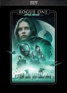 RogueOne_DVD_2019