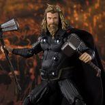 SH-Figuarts-Endgame-Thor-001