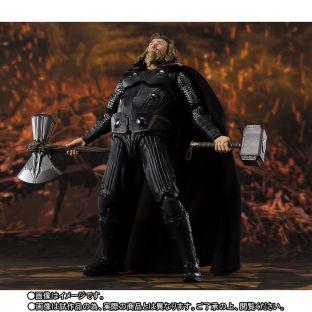SH-Figuarts-Endgame-Thor-007