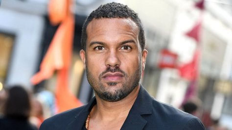_o._t._fagbenle_Black_Widow