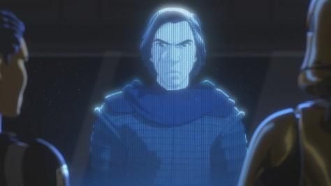 Star Wars: Resistance | Season 2 Trailer Revealed
